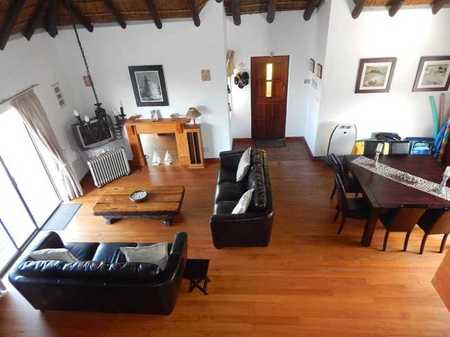 Holiday Accommodation St Francis Bay - R8210 p.n