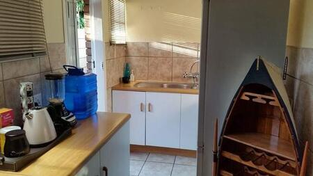 2 Bedroom Townhouse To Rent in Ladine