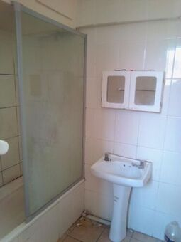 2 Bedroom Townhouse To Rent in Hospitaalpark