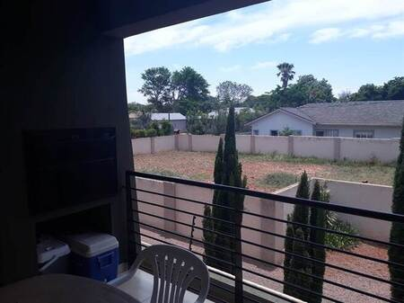 3 Bed Apartment in Mokopane