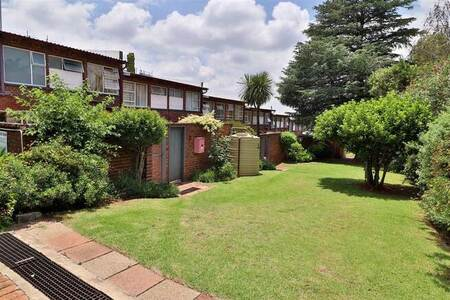 3 Bed Townhouse in Fairland