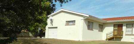 3 Bed Townhouse in Bothasrus