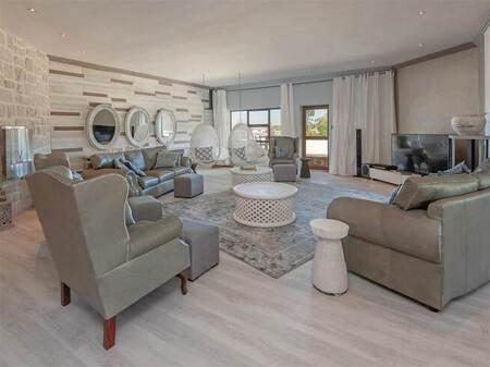 4 Bed Apartment in Kleinmond