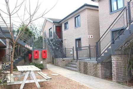 3 Bed Apartment in Vredekloof