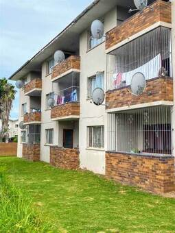 4 Bed Townhouse in Southernwood