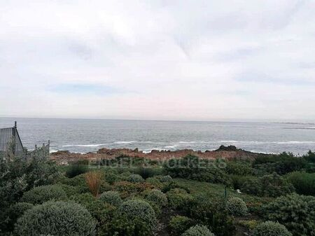 3 Bed House in Bettys Bay