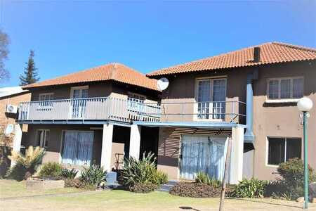 R20 000 Monthly Rental income for your Investment