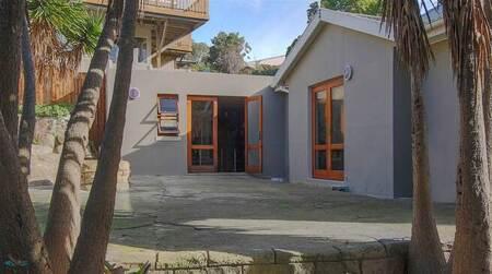 3 Bed House in Fish Hoek