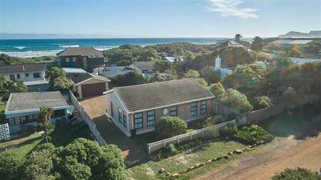 3 Bed House in Scarborough