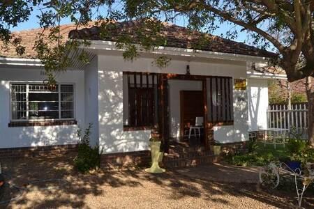 5 Bed House in Krigeville