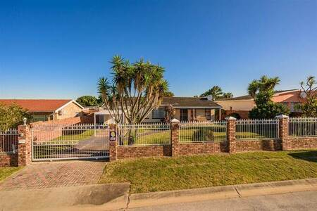 3 Bed House in Westering