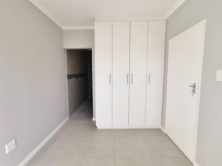 2 Bed Townhouse in Lorraine