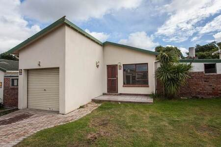 2 Bed Townhouse in Kabega