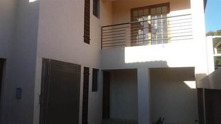 4 Bed Apartment in Mokopane