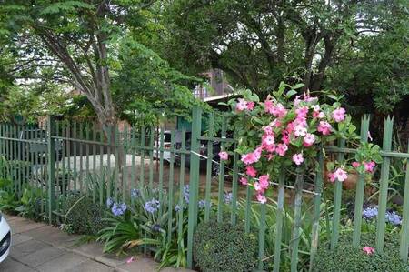 3 Bed House in Barberton