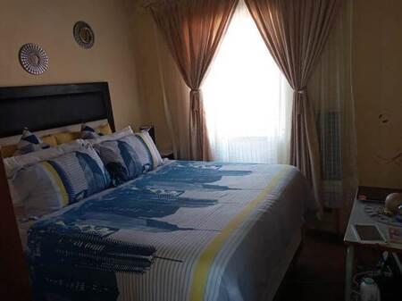 2 Bed House in Ga-rankuwa