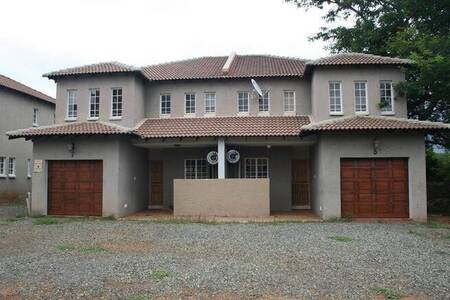 12 Bed House in Mokopane