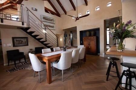 4 Bed House in La Pastorale