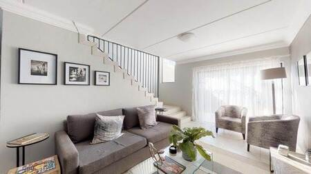 3 Bed Townhouse in Ferndale