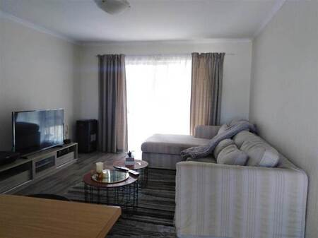 1 Bed Townhouse in Ferndale