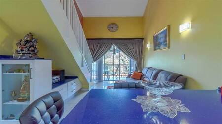 3 Bed Apartment in Westbrook