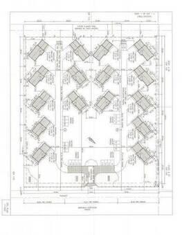 3 Bed Townhouse in Kookrus
