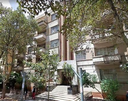 Studio Apartment in Berea