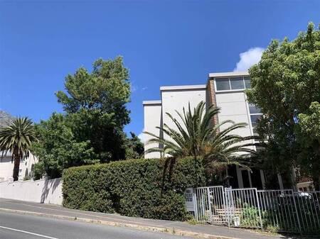 Studio Apartment in Oranjezicht