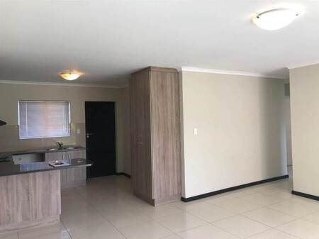 3 Bed Townhouse in Lorraine