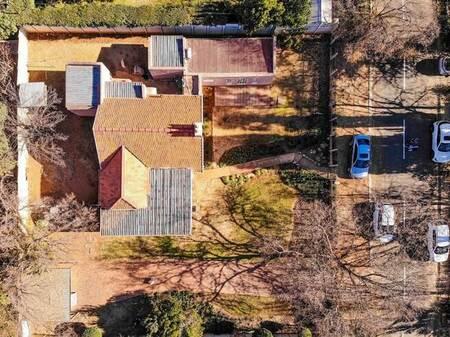 3 Bed House in Modderfontein