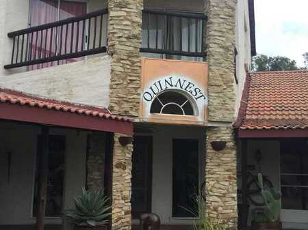 Outstanding Guesthouse in Oranjeville near the dam