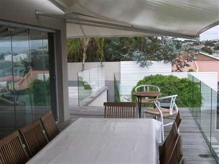 5 Bed House in Mossel Bay
