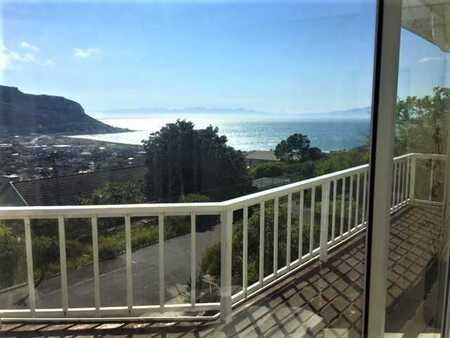 5 Bedroom Guest House for Sale in Fish Hoek