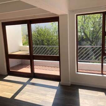 1 Bed Apartment in Morningside