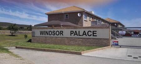 3 Bed Townhouse in Windsor Park