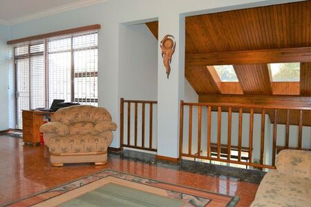 3 Bedroom Townhouse For Sale in St Andrews