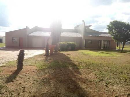 4 Bed House in Walkerville