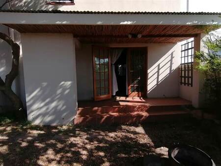 3 Bed House in La Colline