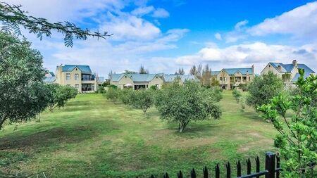 3 Bedroom House To Rent in De Wijnlanden Residential Estate