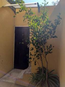 1 Bed House in Douglasdale