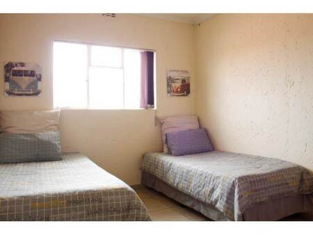 1 Bed Apartment in Brixton