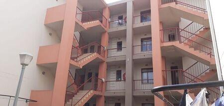 3 Bedroom Apartment / Flat For Sale in Jabulani