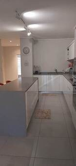 3 Bed Apartment in Eye of Africa