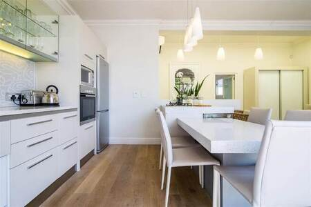 Affordable 3 Bedroom Apartments For Rent In Stellenbosch Central 22 Apartments Rentuncle