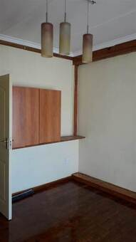 1 Bed House in Berea