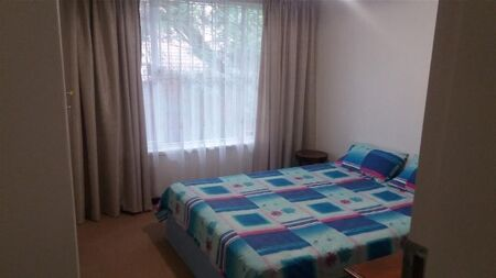 Room to rent in Lyttelton Manor, close to the Gautrain