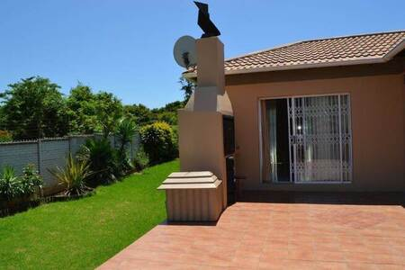 3 Bed House in Beacon Bay