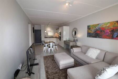 2 Bed Townhouse in Serengeti