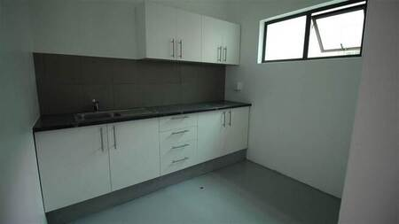 2 Bed Apartment in East London Central
