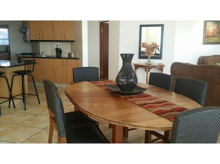 3 Bed House in Hartenbos